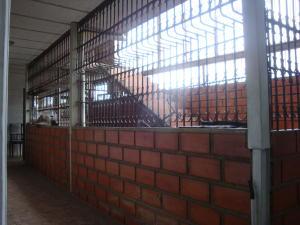 En Venta En Maracay - Santa Rosa Código FLEX: 18-7635 No.3