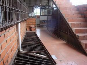 En Venta En Maracay - Santa Rosa Código FLEX: 18-7635 No.5