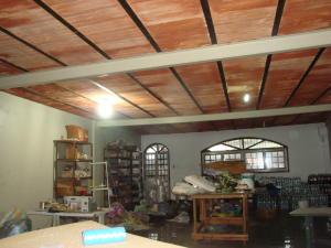 En Venta En Maracay - Santa Rosa Código FLEX: 18-7635 No.9