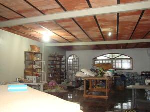 En Venta En Maracay - Santa Rosa Código FLEX: 18-7635 No.10