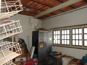En Venta En Maracay - Santa Rosa Código FLEX: 18-7635 No.11