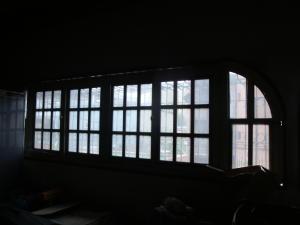 En Venta En Maracay - Santa Rosa Código FLEX: 18-7635 No.13