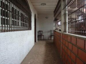 En Venta En Maracay - Santa Rosa Código FLEX: 18-7635 No.14