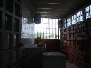En Venta En Maracay - Santa Rosa Código FLEX: 18-7635 No.15
