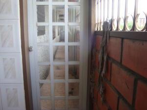 En Venta En Maracay - Santa Rosa Código FLEX: 18-7635 No.16