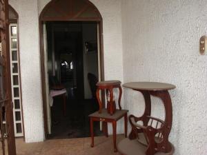En Venta En Maracay - Santa Rosa Código FLEX: 18-7635 No.17