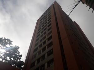 Apartamento En Venta En Caracas - Lomas del Avila Código FLEX: 18-7629 No.0