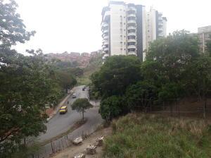 Apartamento En Venta En Caracas - Lomas del Avila Código FLEX: 18-7629 No.15
