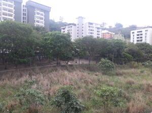 Apartamento En Venta En Caracas - Lomas del Avila Código FLEX: 18-7629 No.12