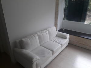 Apartamento En Venta En Caracas - Lomas del Avila Código FLEX: 18-7629 No.17