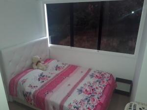 Apartamento En Venta En Caracas - Lomas del Avila Código FLEX: 18-7629 No.6