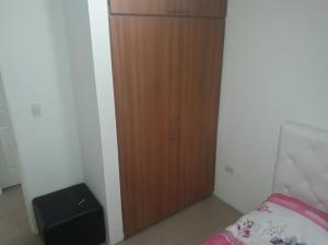 Apartamento En Venta En Caracas - Lomas del Avila Código FLEX: 18-7629 No.8