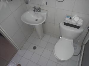 Apartamento En Venta En Caracas - Lomas del Avila Código FLEX: 18-7629 No.10
