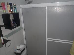 Apartamento En Venta En Caracas - Lomas del Avila Código FLEX: 18-7629 No.11