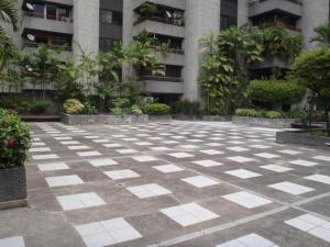 Apartamento En Venta En Caracas - El Bosque Código FLEX: 18-7644 No.1