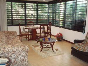 Apartamento En Venta En Caracas - El Bosque Código FLEX: 18-7644 No.2