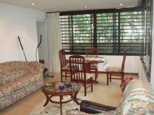 Apartamento En Venta En Caracas - El Bosque Código FLEX: 18-7644 No.3