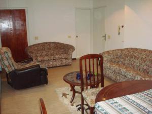 Apartamento En Venta En Caracas - El Bosque Código FLEX: 18-7644 No.4