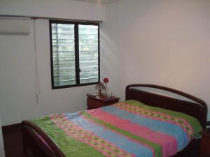 Apartamento En Venta En Caracas - El Bosque Código FLEX: 18-7644 No.6