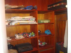 Apartamento En Venta En Caracas - El Bosque Código FLEX: 18-7644 No.7