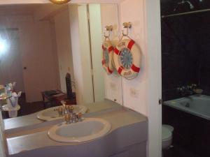 Apartamento En Venta En Caracas - El Bosque Código FLEX: 18-7644 No.8