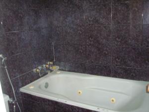 Apartamento En Venta En Caracas - El Bosque Código FLEX: 18-7644 No.10