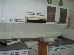 Apartamento En Venta En Caracas - El Bosque Código FLEX: 18-7644 No.11