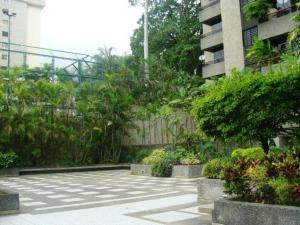 Apartamento En Venta En Caracas - El Bosque Código FLEX: 18-7644 No.13