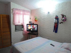 En Venta En Maracay - Palma Real Código FLEX: 18-7655 No.12