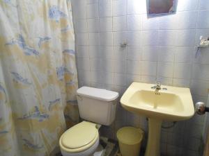 En Venta En Maracay - Palma Real Código FLEX: 18-7655 No.17