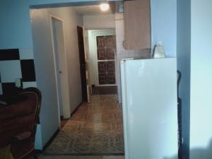 Apartamento En Venta En Caracas - Parroquia Santa Rosalia Código FLEX: 18-8300 No.6