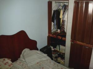 Apartamento En Venta En Caracas - Parroquia Santa Rosalia Código FLEX: 18-8300 No.14