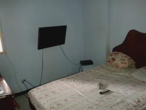 Apartamento En Venta En Caracas - Parroquia Santa Rosalia Código FLEX: 18-8300 No.15
