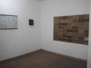 Apartamento En Venta En Caracas - Parroquia Santa Rosalia Código FLEX: 18-8300 No.3
