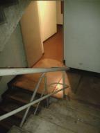 Apartamento En Venta En Caracas - Parroquia Santa Rosalia Código FLEX: 18-8300 No.17