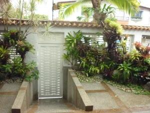 En Venta En Caracas - Macaracuay Código FLEX: 18-7668 No.1