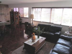 En Venta En Caracas - Los Samanes Código FLEX: 18-7920 No.4