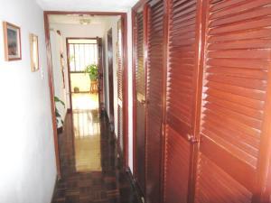En Venta En Caracas - Los Samanes Código FLEX: 18-7920 No.5