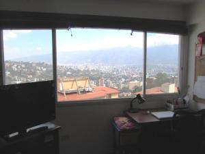 En Venta En Caracas - Los Samanes Código FLEX: 18-7920 No.11