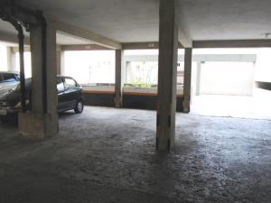 En Venta En Caracas - Los Samanes Código FLEX: 18-7920 No.15