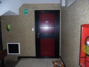 Apartamento En Venta En Caracas - Los Palos Grandes Código FLEX: 18-7840 No.3