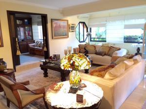 Apartamento En Venta En Caracas - La Lagunita Country Club Código FLEX: 18-7715 No.1