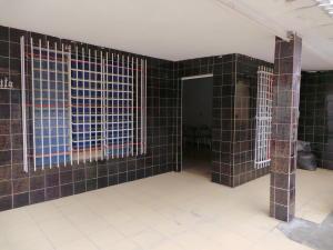 Casa En Venta En Maracay - Pinonal Código FLEX: 18-7716 No.2