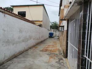 Casa En Venta En Maracay - Pinonal Código FLEX: 18-7716 No.3