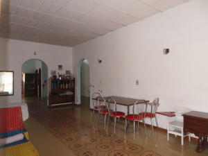 Casa En Venta En Maracay - Pinonal Código FLEX: 18-7716 No.4