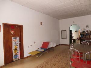 Casa En Venta En Maracay - Pinonal Código FLEX: 18-7716 No.5