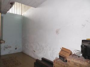 Casa En Venta En Maracay - Pinonal Código FLEX: 18-7716 No.6