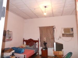 Casa En Venta En Maracay - Pinonal Código FLEX: 18-7716 No.7