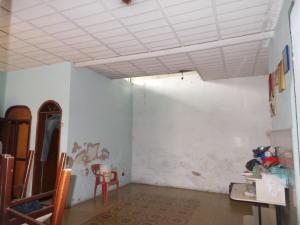 Casa En Venta En Maracay - Pinonal Código FLEX: 18-7716 No.8