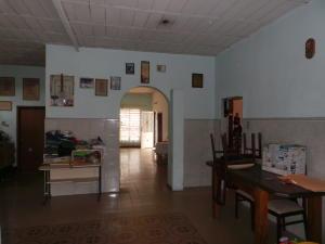 Casa En Venta En Maracay - Pinonal Código FLEX: 18-7716 No.9